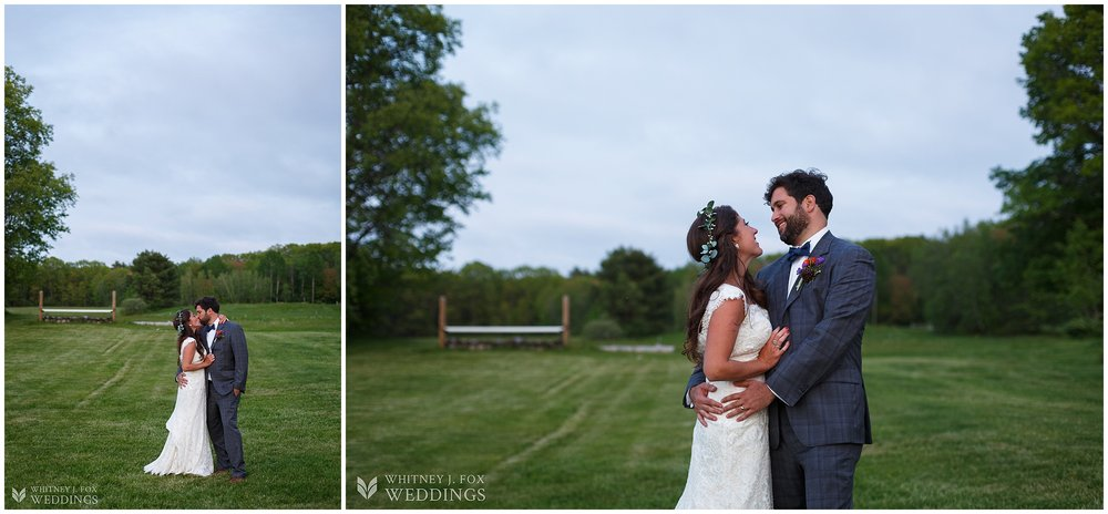 91_179_tai_josh_the_homestead_rest_be_thankful_farm_lyman_maine_photographer_whitney_j_fox_weddings_2257.jpg