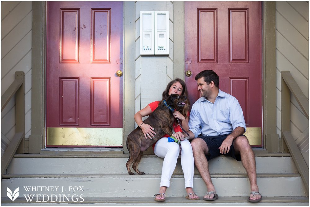 1_8_western_promenade_willard_beach_engagement_session_portland_maine_wedding_photographer_whitney_j_fox_1287.jpg