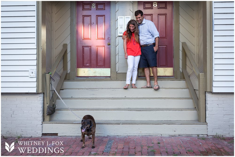 3_30_western_promenade_willard_beach_engagement_session_portland_maine_wedding_photographer_whitney_j_fox_1335.jpg