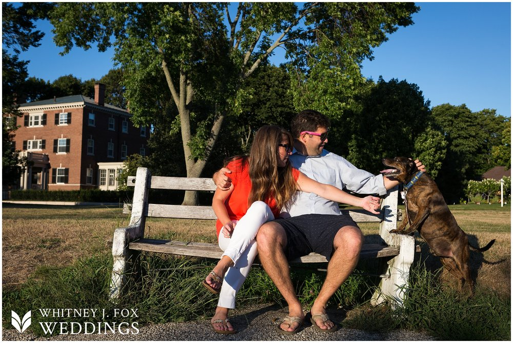 9_69_western_promenade_willard_beach_engagement_session_portland_maine_wedding_photographer_whitney_j_fox_1469.jpg