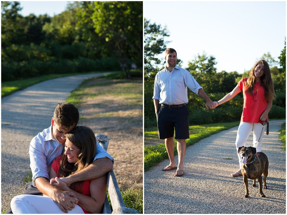 11_105_western_promenade_willard_beach_engagement_session_portland_maine_wedding_photographer_whitney_j_fox_1599.jpg
