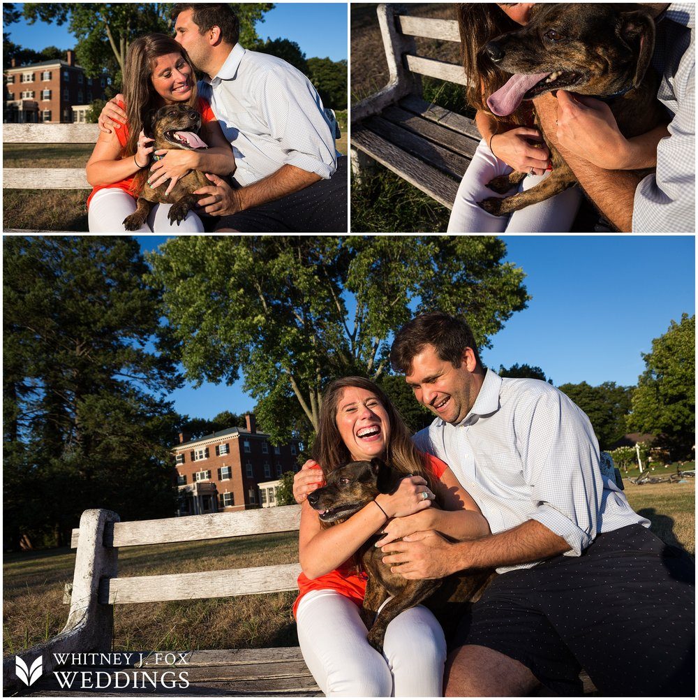 10_117_western_promenade_willard_beach_engagement_session_portland_maine_wedding_photographer_whitney_j_fox_1627.jpg