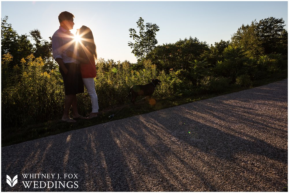 12_146_western_promenade_willard_beach_engagement_session_portland_maine_wedding_photographer_whitney_j_fox_1710.jpg
