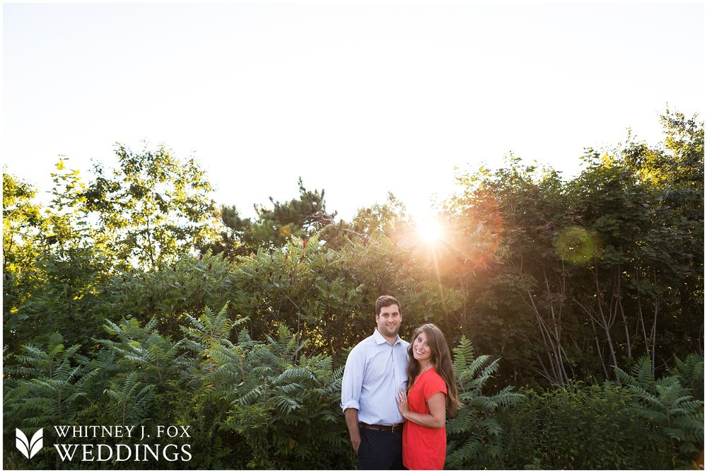 14_164_western_promenade_willard_beach_engagement_session_portland_maine_wedding_photographer_whitney_j_fox_1792.jpg