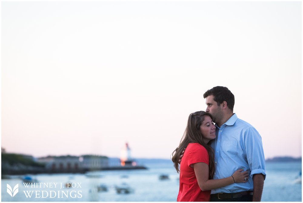 18_199_western_promenade_willard_beach_engagement_session_portland_maine_wedding_photographer_whitney_j_fox_8256.jpg