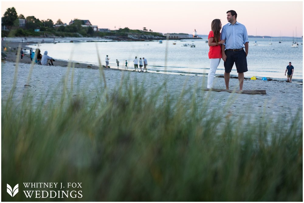 17_204_western_promenade_willard_beach_engagement_session_portland_maine_wedding_photographer_whitney_j_fox_1888.jpg