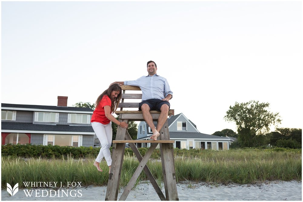 20_208_western_promenade_willard_beach_engagement_session_portland_maine_wedding_photographer_whitney_j_fox_1902.jpg