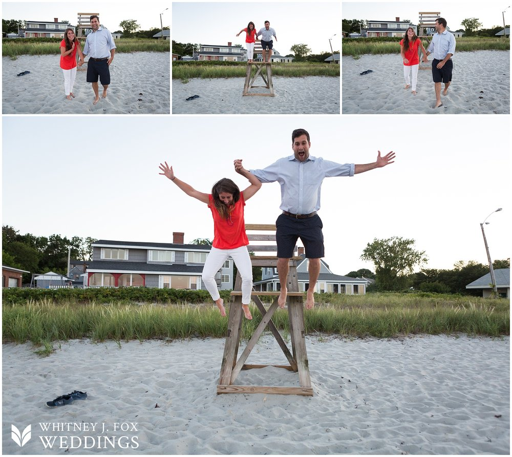 22_221_western_promenade_willard_beach_engagement_session_portland_maine_wedding_photographer_whitney_j_fox_1938.jpg