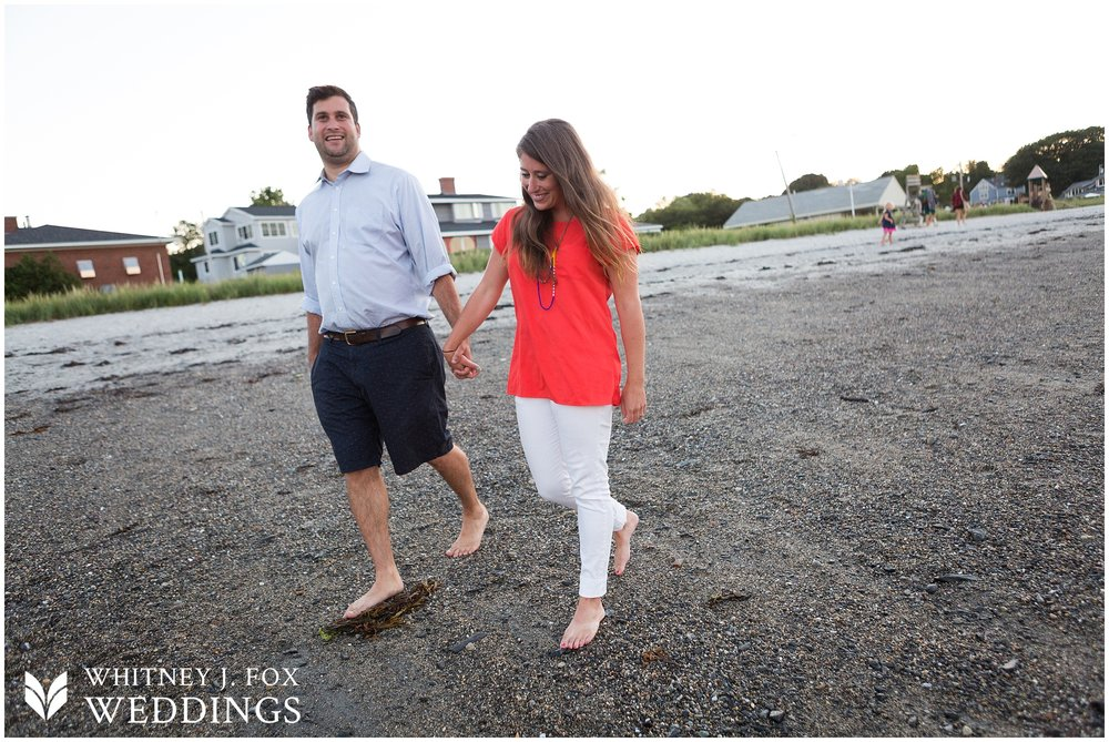 23_222_western_promenade_willard_beach_engagement_session_portland_maine_wedding_photographer_whitney_j_fox_1949.jpg
