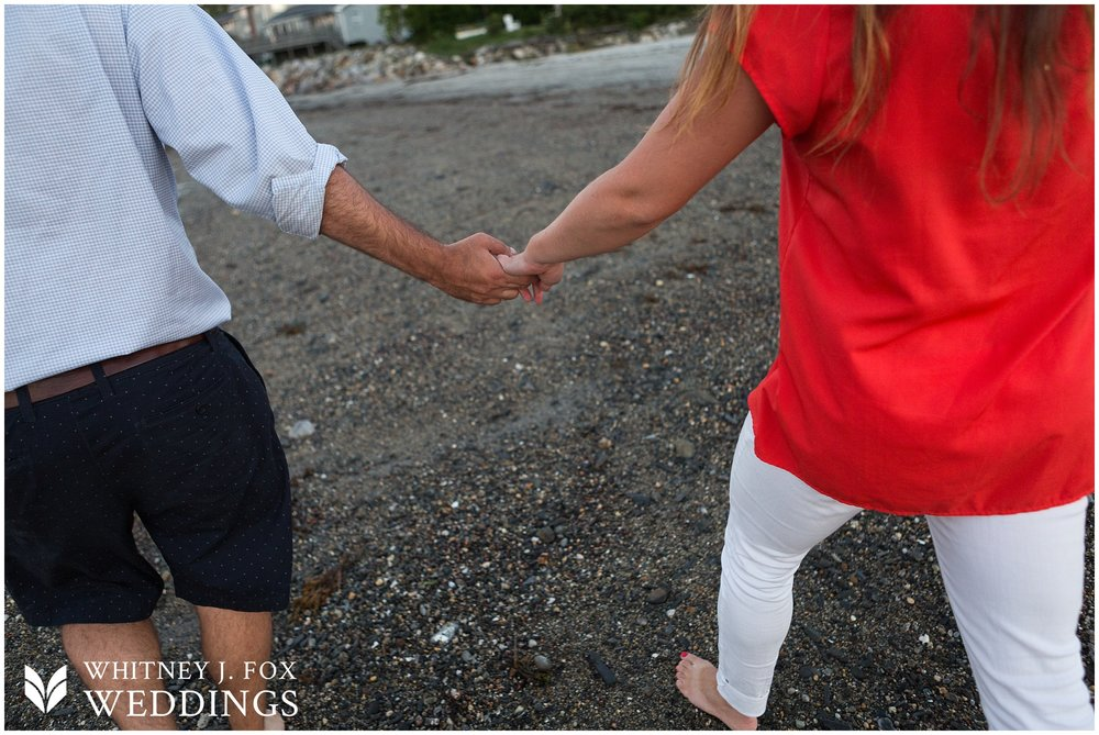 24_238_western_promenade_willard_beach_engagement_session_portland_maine_wedding_photographer_whitney_j_fox_2024.jpg