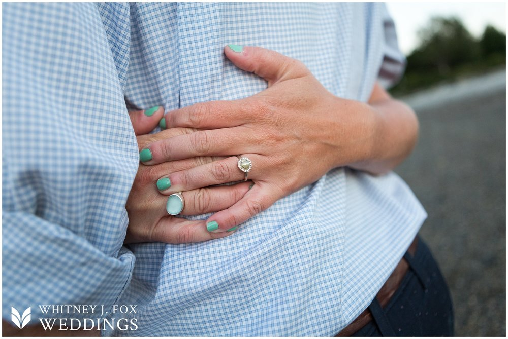 26_236_western_promenade_willard_beach_engagement_session_portland_maine_wedding_photographer_whitney_j_fox_2018.jpg