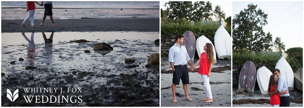 29_278_western_promenade_willard_beach_engagement_session_portland_maine_wedding_photographer_whitney_j_fox_8469.jpg