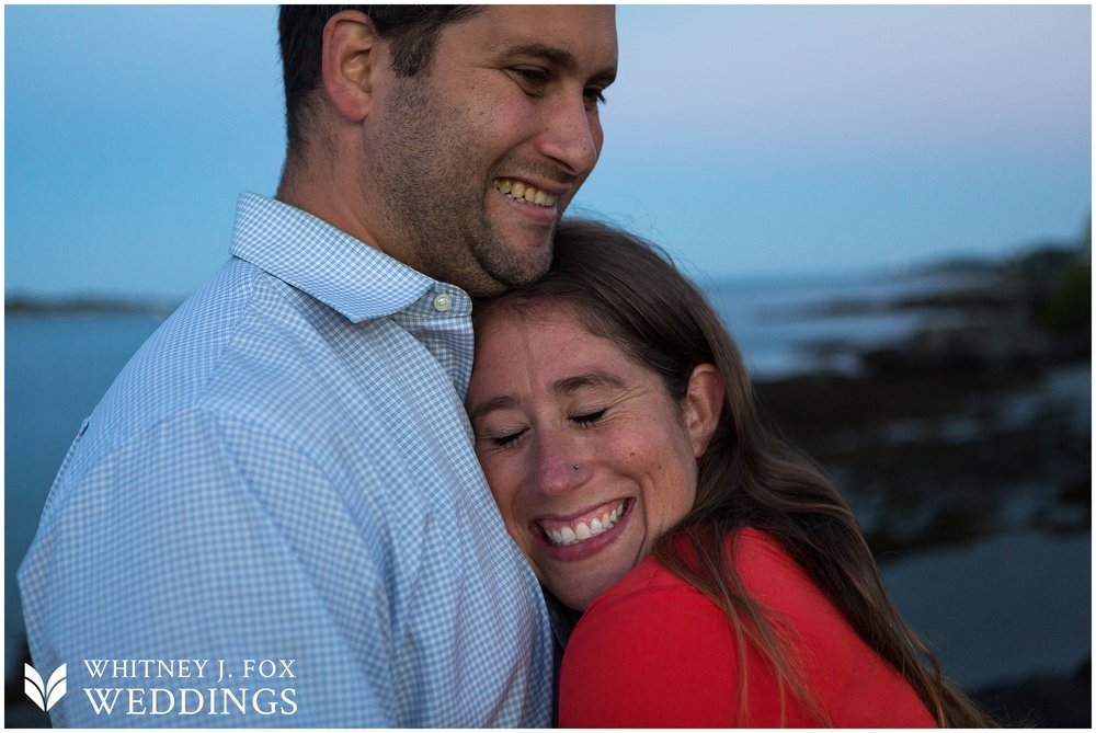 31_304_western_promenade_willard_beach_engagement_session_portland_maine_wedding_photographer_whitney_j_fox_2070.jpg