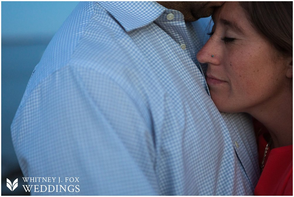 32_306_western_promenade_willard_beach_engagement_session_portland_maine_wedding_photographer_whitney_j_fox_2082.jpg