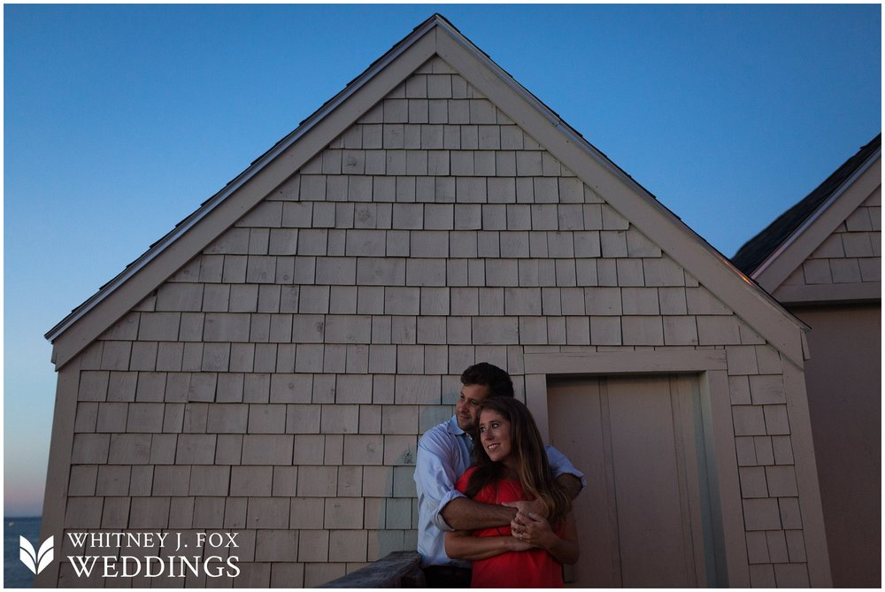 34_335_western_promenade_willard_beach_engagement_session_portland_maine_wedding_photographer_whitney_j_fox_2182.jpg