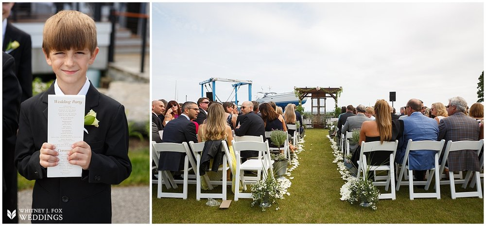 formal_seaside_summer_wedding_dockside_grill_falmouth_maine_photographer_whitney_j_fox_weddings_33.JPG