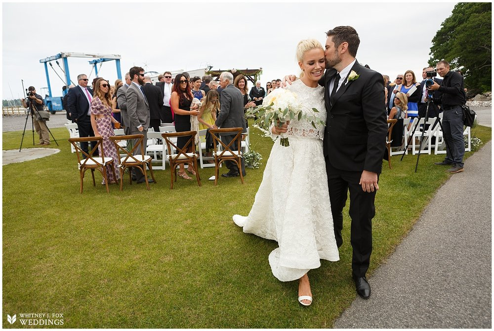 formal_seaside_summer_wedding_dockside_grill_falmouth_maine_photographer_whitney_j_fox_weddings_44.JPG