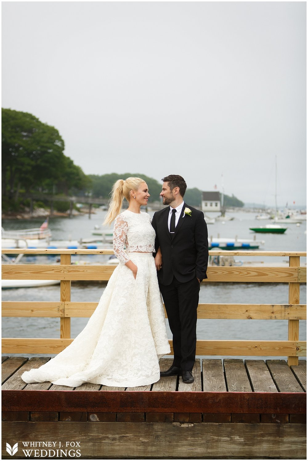 formal_seaside_summer_wedding_dockside_grill_falmouth_maine_photographer_whitney_j_fox_weddings_51.JPG