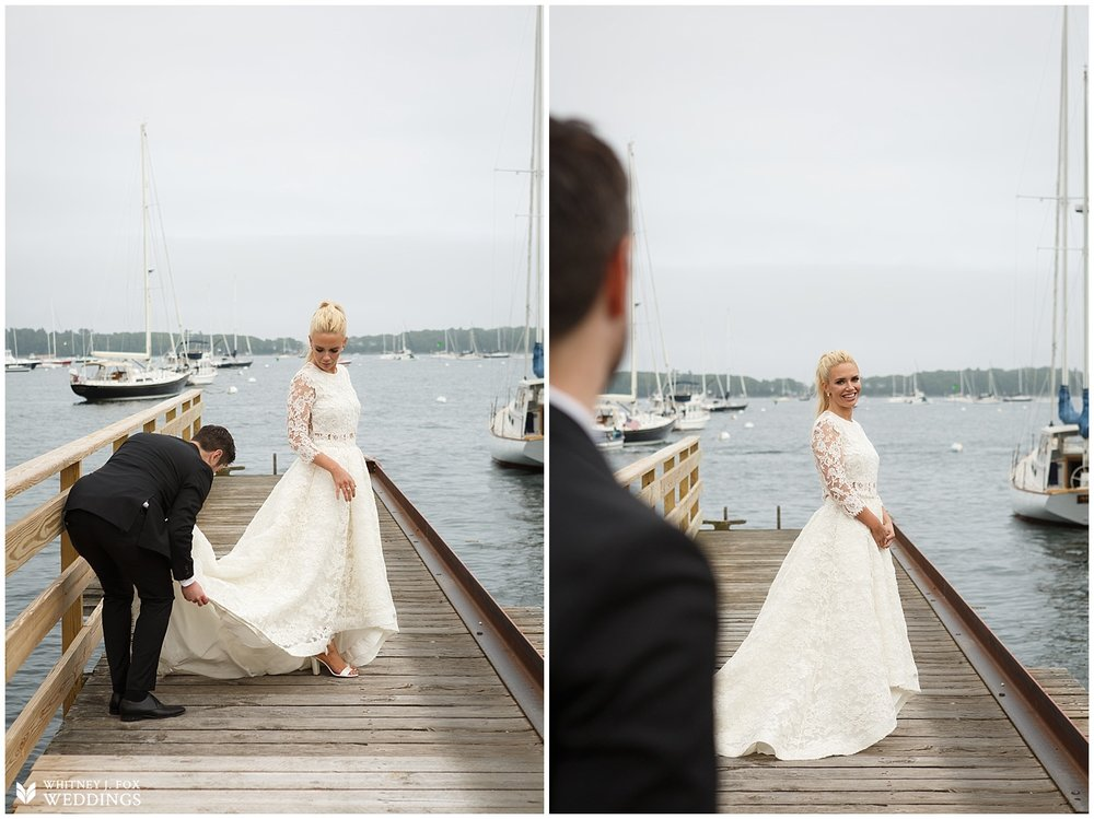 formal_seaside_summer_wedding_dockside_grill_falmouth_maine_photographer_whitney_j_fox_weddings_54.JPG