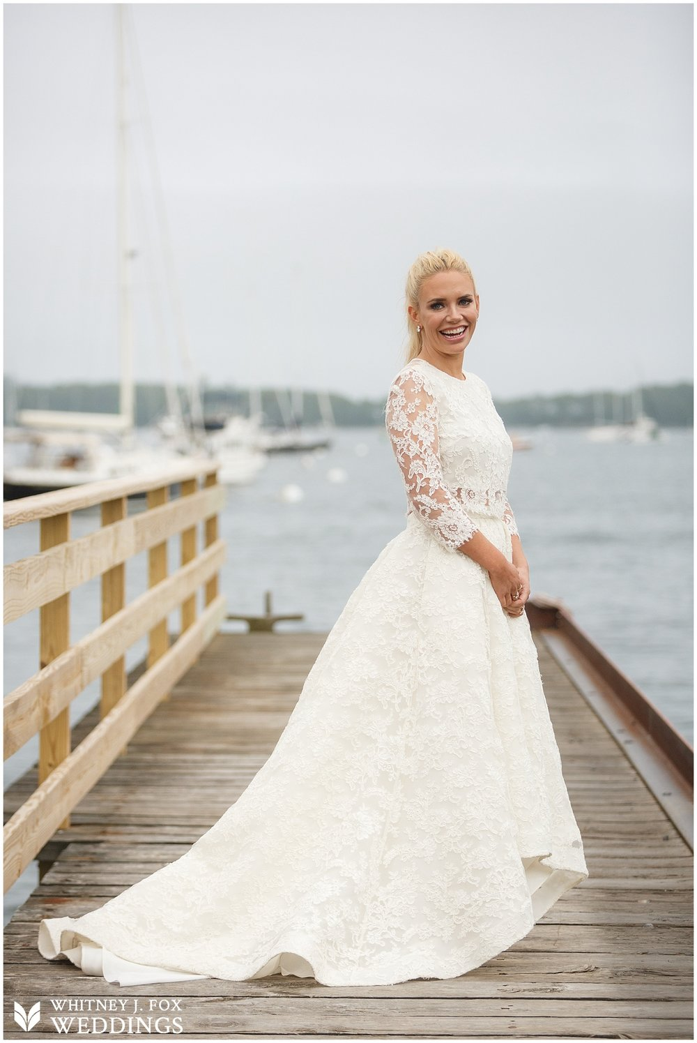 formal_seaside_summer_wedding_dockside_grill_falmouth_maine_photographer_whitney_j_fox_weddings_53.JPG