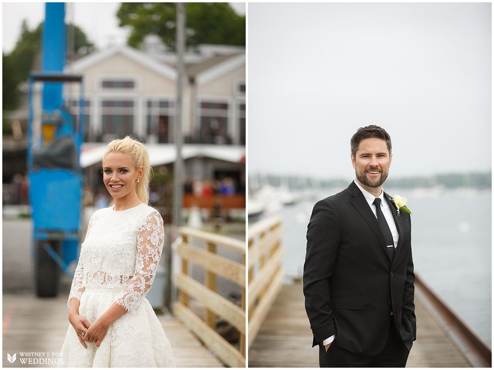 formal_seaside_summer_wedding_dockside_grill_falmouth_maine_photographer_whitney_j_fox_weddings_56.JPG