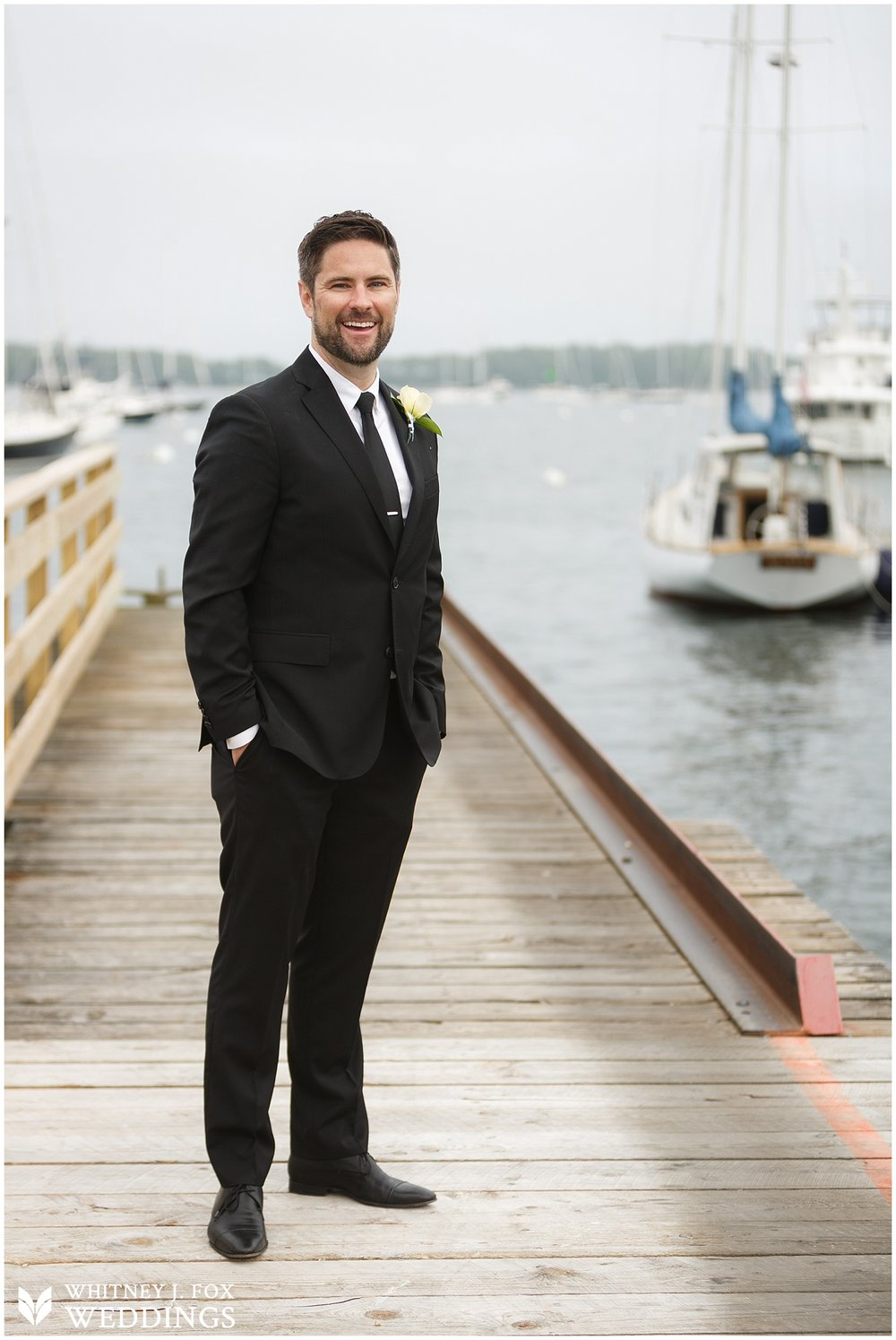 formal_seaside_summer_wedding_dockside_grill_falmouth_maine_photographer_whitney_j_fox_weddings_55.JPG