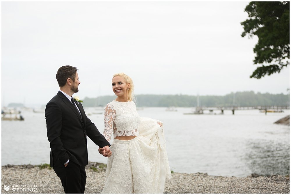 formal_seaside_summer_wedding_dockside_grill_falmouth_maine_photographer_whitney_j_fox_weddings_57.JPG