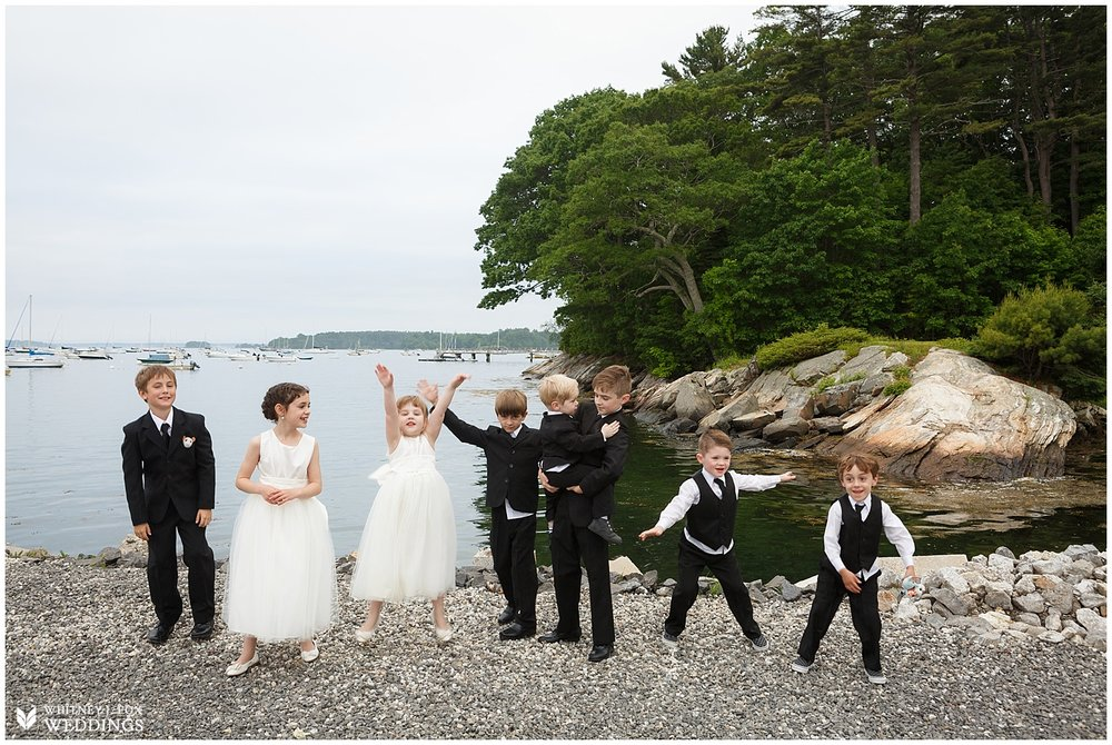 formal_seaside_summer_wedding_dockside_grill_falmouth_maine_photographer_whitney_j_fox_weddings_58.JPG