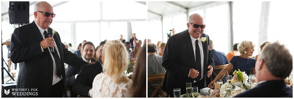 formal_seaside_summer_wedding_dockside_grill_falmouth_maine_photographer_whitney_j_fox_weddings_66.JPG