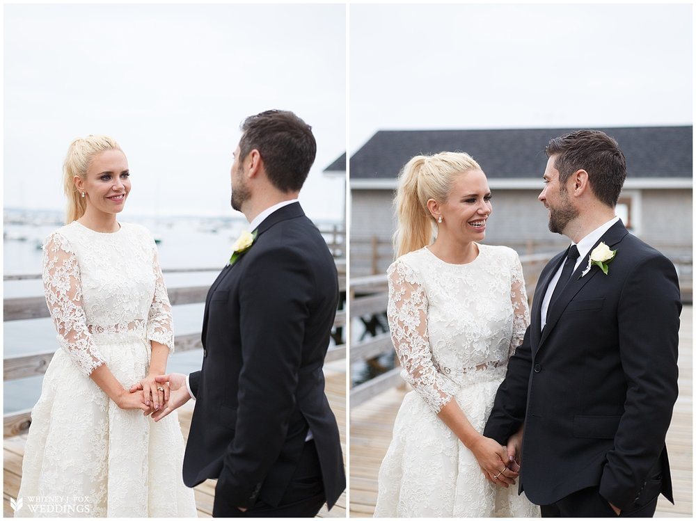 formal_seaside_summer_wedding_dockside_grill_falmouth_maine_photographer_whitney_j_fox_weddings_77.JPG