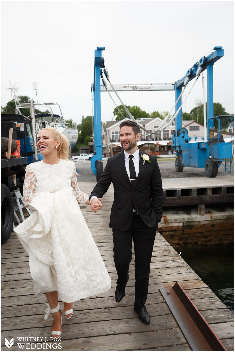 formal_seaside_summer_wedding_dockside_grill_falmouth_maine_photographer_whitney_j_fox_weddings_80.JPG