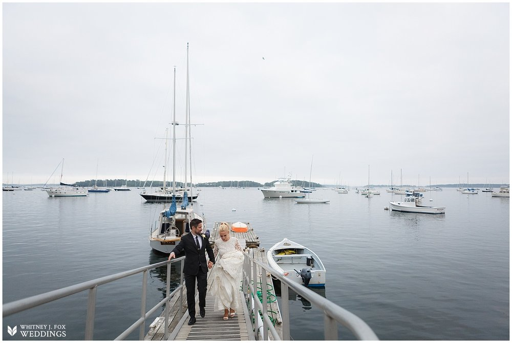formal_seaside_summer_wedding_dockside_grill_falmouth_maine_photographer_whitney_j_fox_weddings_84.JPG