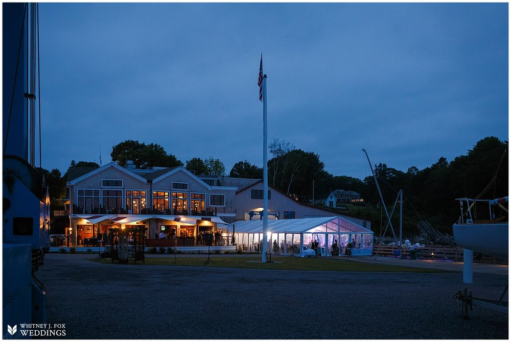 formal_seaside_summer_wedding_dockside_grill_falmouth_maine_photographer_whitney_j_fox_weddings_99.JPG