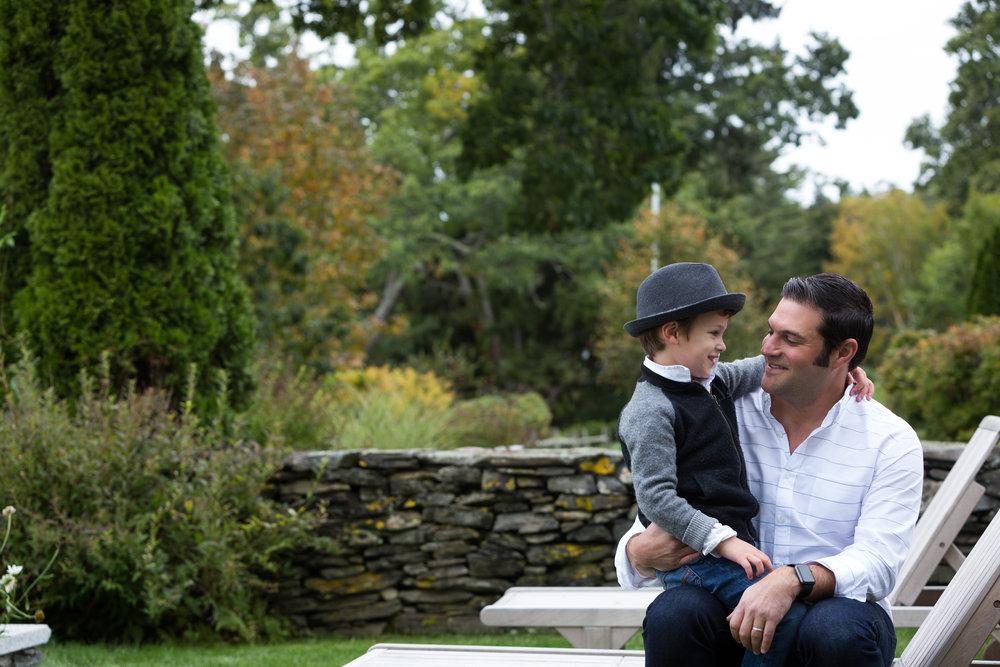 fall_coastal_family_portrait_falmouth_foreside_maine_photographer_whitney_j_fox_2894.jpg