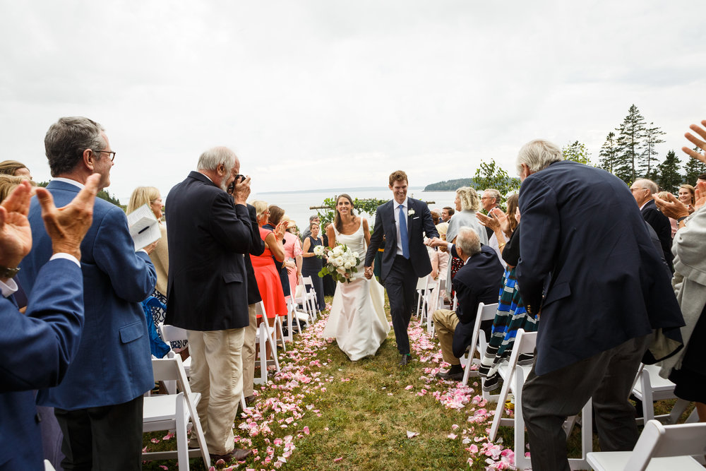cabot_mike_summer_tented_private_estate_mount_desert_island_seal_cove_maine_wedding_photographer_whitney_j_fox_9360.jpg