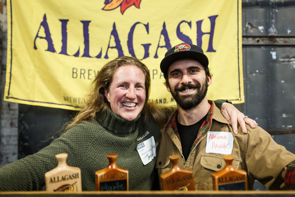 24_maine_brewers_guild_winter_session_2108_knack_factory_maine_photographer_whitney_j_fox_0623.jpg