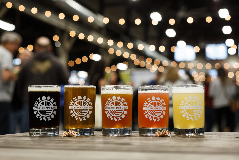 45_maine_brewers_guild_winter_session_2108_knack_factory_maine_photographer_whitney_j_fox_3665.jpg