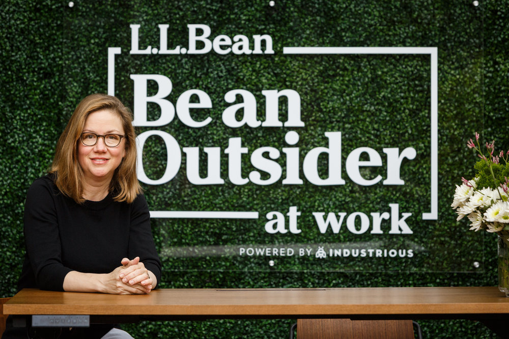 1124_llbean_outsiders_at_work_freeport_maine_corporate_event_photographer_whitney_j_fox_4744.jpg