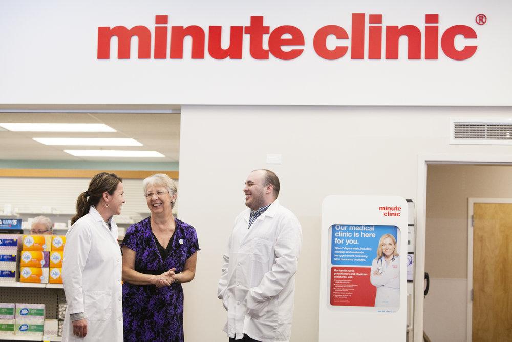16_WJFOX_cvs_minute_clinic_senator_haskell_8498.JPG