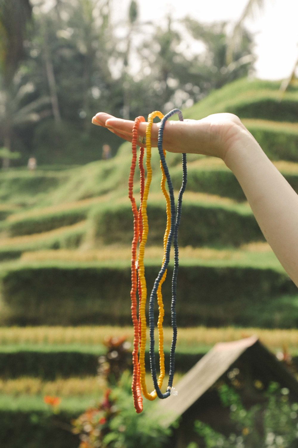 Native Color - Stacking Beads in Bali-27.jpg