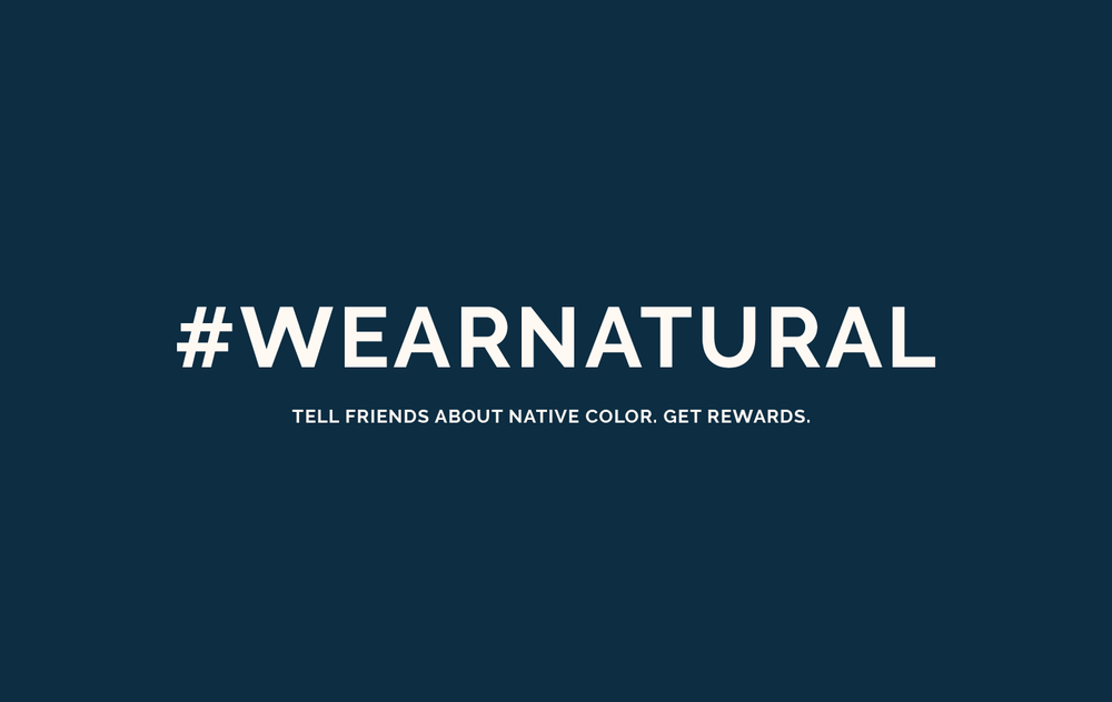 Native Color - Wear Natural Manifesto Blog Banner.png