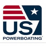 US-POWERBOATING-150x150.jpg