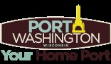 port washington welcome port