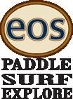 logo-header.fw