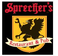 sprecherRest.logo