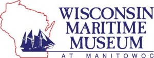 WI Maritime Museum