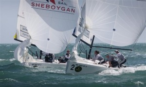 art match racing