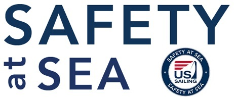 SaS-logo.jpg