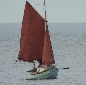 SC-Strait of Magellan- Pto Carrera.jpg