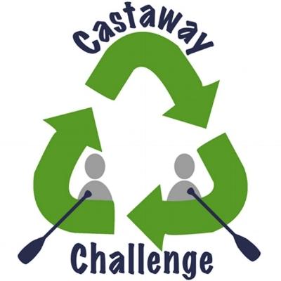CASTAWAY CHALLENGE LOGO EvtBrt.jpg